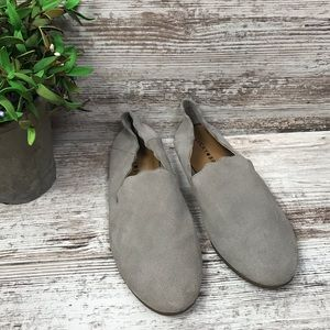 Lucky Brand Caliya Loafer Slip On Shoes
